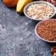 Alimentos para prevenir la anemia
