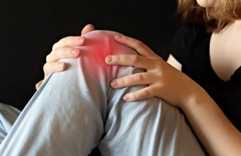 Cómo saber si tienes Artritis Psoriásica