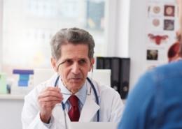 En qué consiste una vasectomía