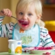 Causas de la inapetencia infantil