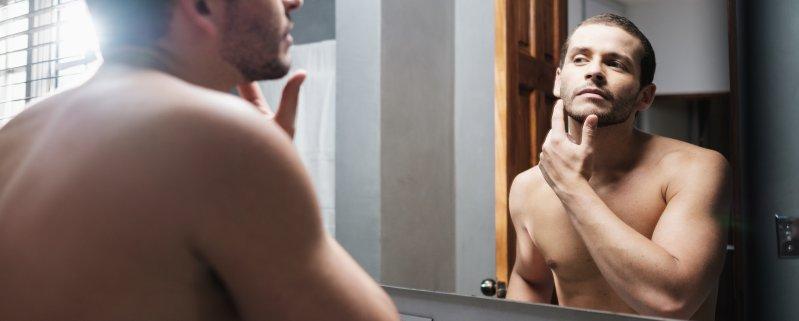 ¿Qué es la Dismorfia Corporal? Síntomas y Tratamiento