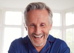 Cómo afecta la testosterona a la salud masculina