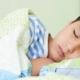 Incontinencia urinaria en niños: enuresis infantil