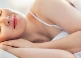 Hábitos saludables para una buena higiene del sueño