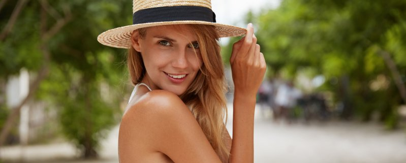Consejos para evitar el picor de piel en verano