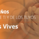 Juan Luis Vives por Azorín