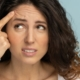 ¿Por qué los adultos también sufren acné?